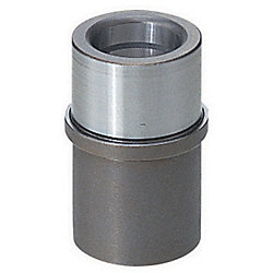 Oil-Free Ejector Leader Bushings -S Dimension Long/Plain Type-