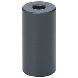 Support Pillars -Bolt Hole Type-