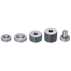 Stopper Rings/Stopper Pins