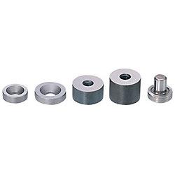 Stopper Rings/Stopper Pins
