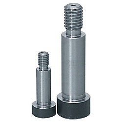 Precision Shoulder Bolts -L Dimension Designation-