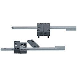 Parting Lock Sets -For Light Load・Medium Load・Heavy Load-