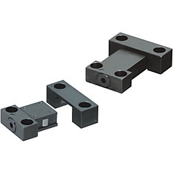 Roller Lock Sets -Normal Bushings・Slim Bushings-