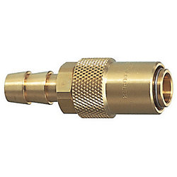 Mold Couplers -Sockets-
