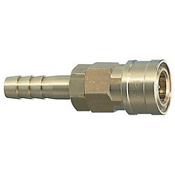 High Couplers For Cooling Pipe -Sockets-