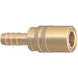 Joints For Cooling Water -Slim Design Sockets-