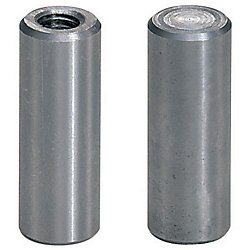 Cooling Circuit Plugs -Metal Bar Type-