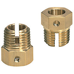 Bolts For Cartridge Heater