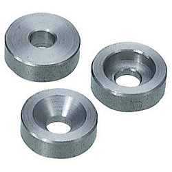 Free Washers -Normal・For Countersunk Bolt・Counterbore-