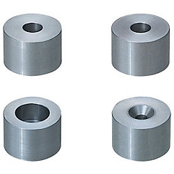 Washers (For Heat Insulation)/ (Riser Pads)