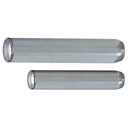 Dowel Pins (Package Products) -Tapped h7 Type-