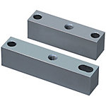 Lifting Bars For Mold -For Two-Plate・For Three-Plate-