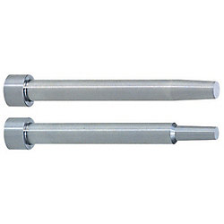Core Pins For Die Cast -Shaft Diameter (D) Selection Type-