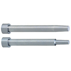 Core Pins For Die Cast -Shaft Diameter (P) Designation Type-