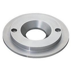 Locating Rings -Runner Lock Pin Presser Foot Type-