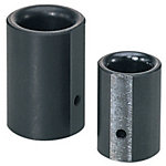 Parting Lock Bushings・-PL Installation Type-