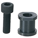 Tension Link Retainers -Retainer+Bolt-