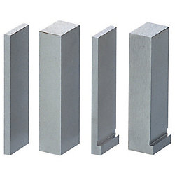 Block Core Pins -Straight Type/Flange Type-