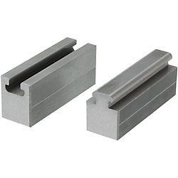 Guide Rails -T type-