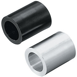 Spacers for Linear Bushings