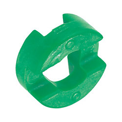 Coupling Spacers/Oldham/Green/Blue/(CPO/CPOC/CPOCG)