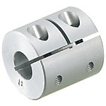 Couplings/Rigid/Clamping