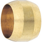 Copper Pipe Fittings/Gland Ring