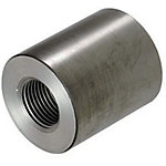 High Pressure Pipe Fittings/Reducing Socket