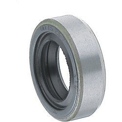 Oil Seals - Double Lip