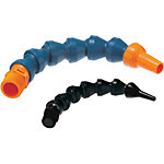 Adjustable Hoses Set