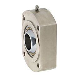 Spherical Bearing Holder Sets - Standard Type