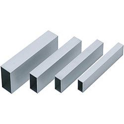 Profilati in alluminio/Tubi rettangolari di MISUMI | MISUMI Online ...