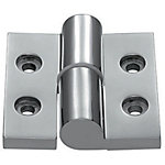 Detachable Hinges for Heavy Load