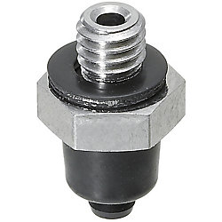 Vacuum Fittings/Small/Direct Mount/J-Shape