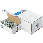 Spring Washers (Box)