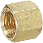 Copper Pipe Fittings/Ring Nut