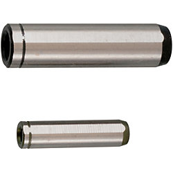 General Purpose Pins/One End Tapped (g6)
