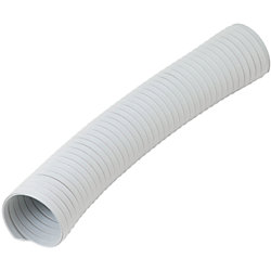 Duct Hoses/Swivel Type