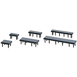 strangpressprofil endkappen f r flache aluminium. Black Bedroom Furniture Sets. Home Design Ideas