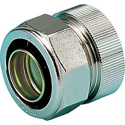 Metal Conduit Connector (For MS Connector)
