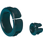 Cable Bushing (Open Model / Slitting )