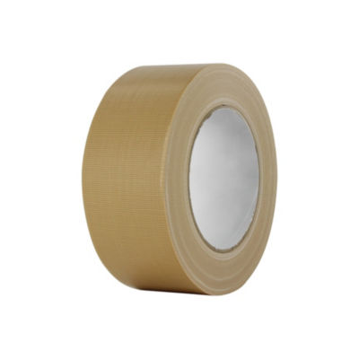 Cloth Tape (Heavy Packaging)