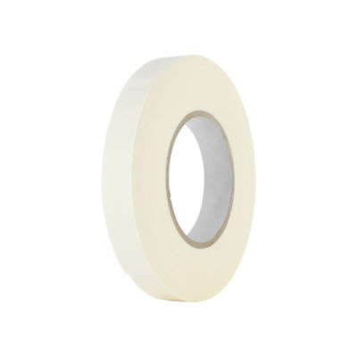 Double-sided Board Tape for Tacking Construction Materials