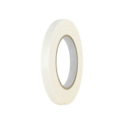 Extra-Strong Double-sided Tape For Use With Metals and General Materials