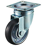 High Tensile Caster, Swivel Wheel