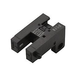 EE-SX97系列凹槽连接器型微型光电传感器