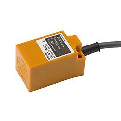 TL-N/Q系列方形标准型接近传感器