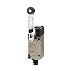 HL-5000系列一般用限位开关