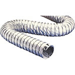 Heat-Resistant Duct Hose CP Series CP HiTex 483
