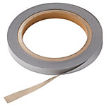 Electrically Conductive Fabric Tape, E05R Series